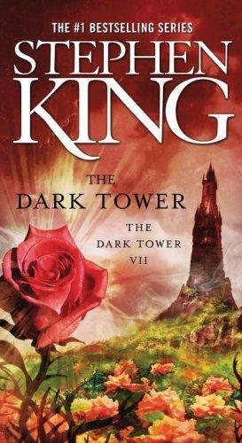 Download The Dark Tower (The Dark Tower, Book 7)