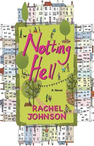 Download Notting Hell