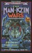 The Man-Kzin Wars