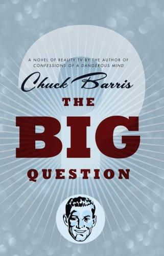 Download The Big Question