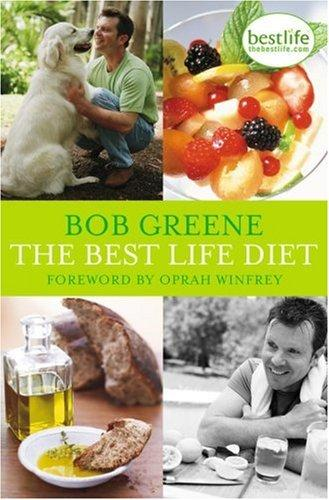 Download The Best Life Diet