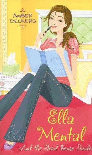 Download Ella Mental