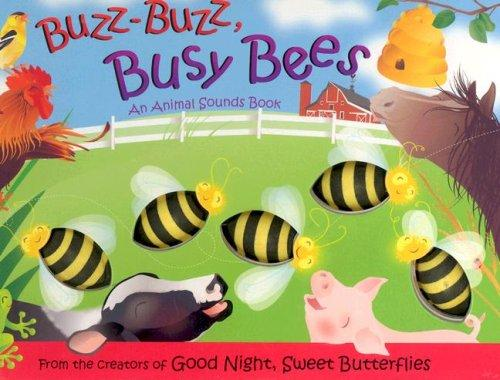 Download Buzz-Buzz, Busy Bees (Mini Edition)
