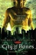 Download City of Bones (Mortal Instruments)