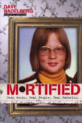Download Mortified