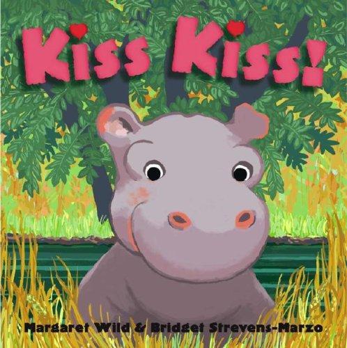 Download Kiss Kiss! (Mini Edition)