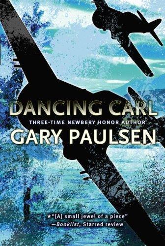 Download Dancing Carl