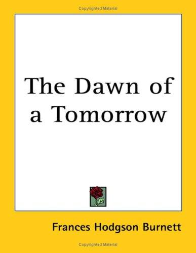 Download The Dawn Of A Tomorrow