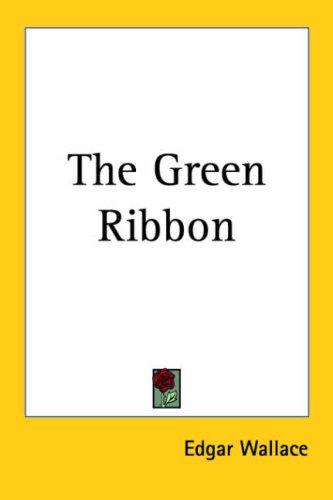 Download The Green Ribbon