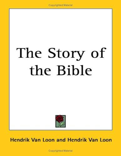 Download The Story of the Bible