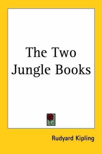 Download The Two Jungle Books