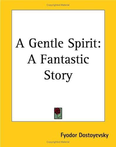 Download A Gentle Spirit