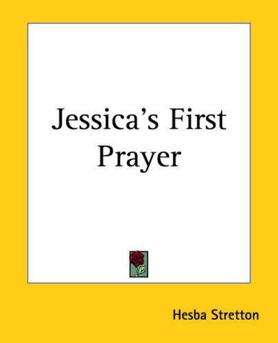 Download Jessica's First Prayer