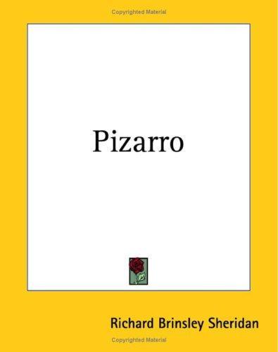 Download Pizarro