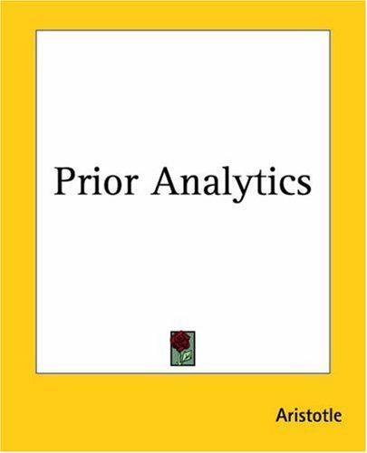 Download Prior Analytics