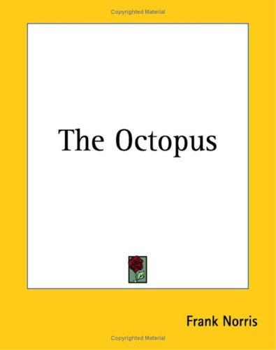 Download The Octopus