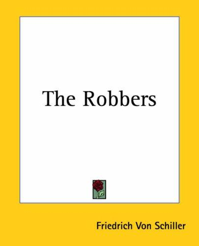 Download The Robbers