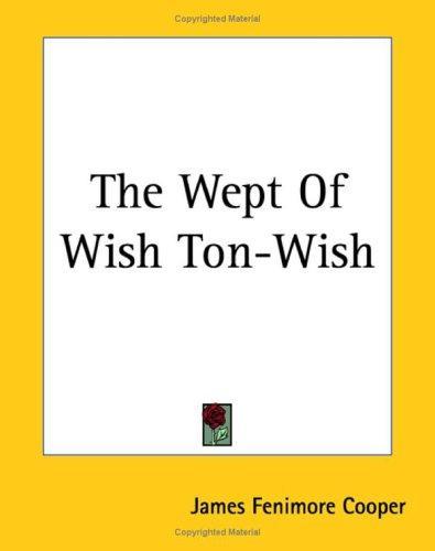 Download The Wept Of Wish Ton-wish