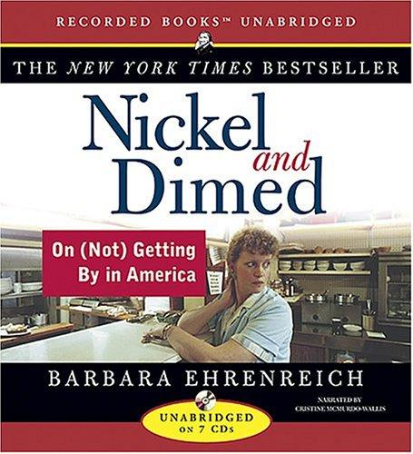 Download Nickel and Dimed