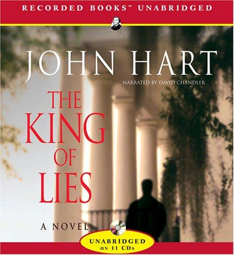 Download The King of Lies