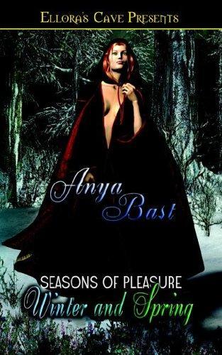 Download Seasons of Pleasure