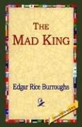Download The Mad King