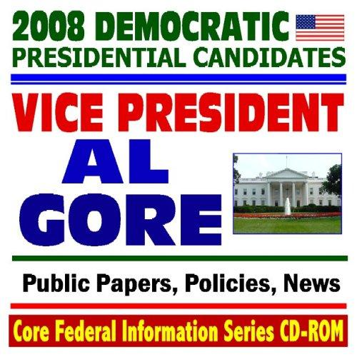 Download 2008 Democratic Presidential Candidates