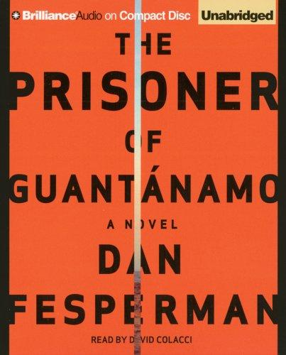 Download Prisoner of Guantánamo, The