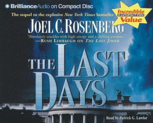 Download Last Days, The