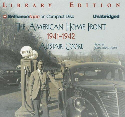 American Home Front, The