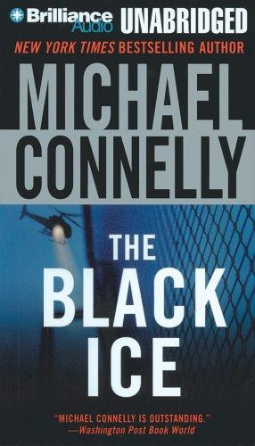 Download The Black Ice (Harry Bosch)