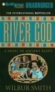 Download River God