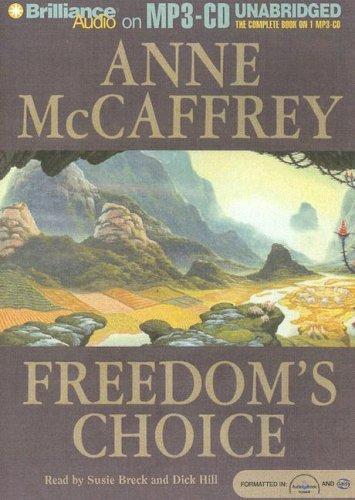Freedom's Choice (Freedom)