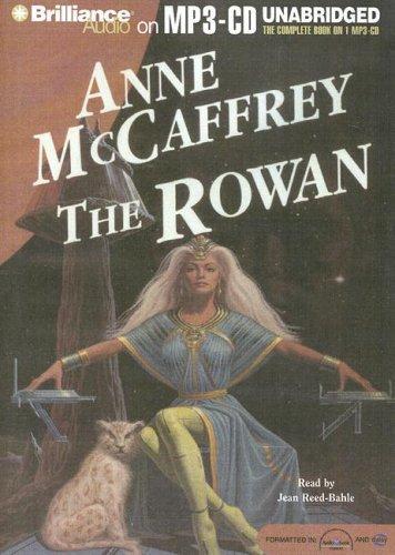 Download Rowan, The (Rowan/Damia)