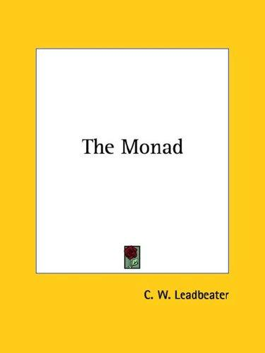 Download The Monad