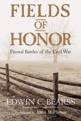 Download Fields of Honor