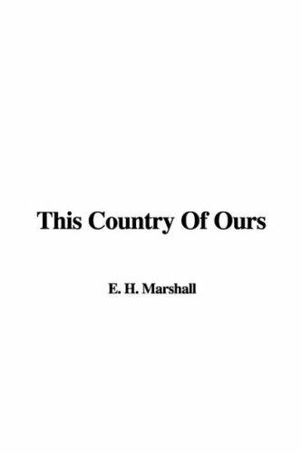 Download This Country of Ours