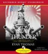Download Sea of Thunder