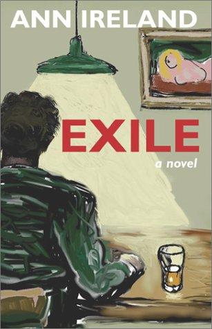 Download Exile