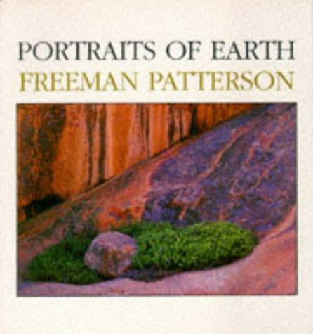 Download Portraits of Earth
