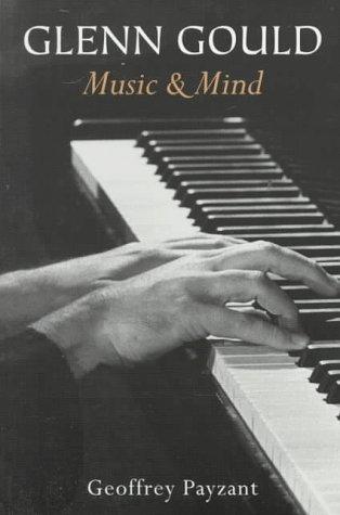 Download Glenn Gould