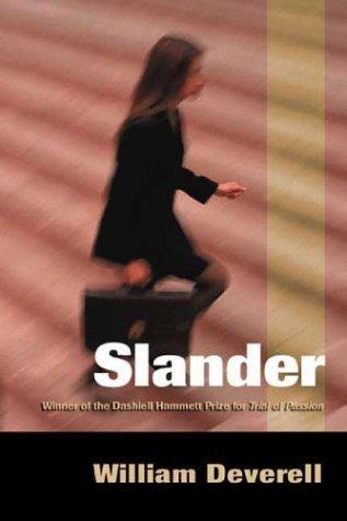Download Slander
