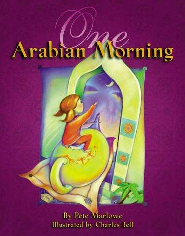 One Arabian Morning