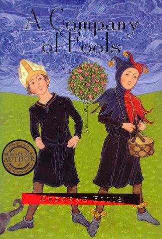 Download A Company of Fools