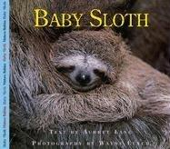 Download Baby Sloth (Nature Babies)