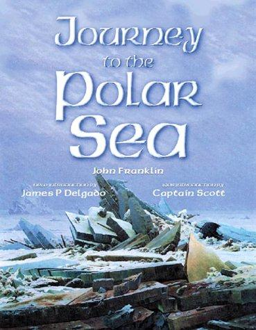 Download Narrative of a journey to the shores of the polar sea in the years 1819-20-21-22