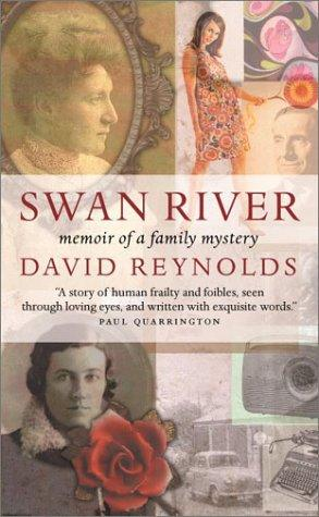 Download Swan River