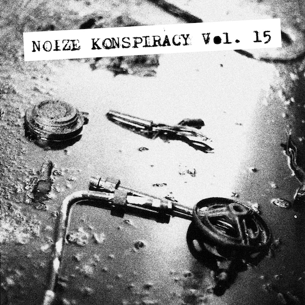 NoizeKonspiracy15_thumb.jpg