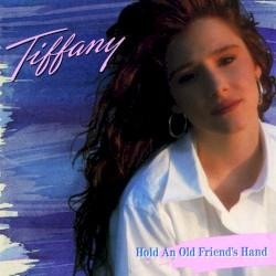 Tiffany - Radio Romance