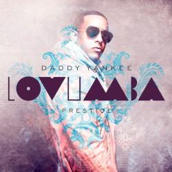 Daddy Yankee - Lovumba (Remix)
